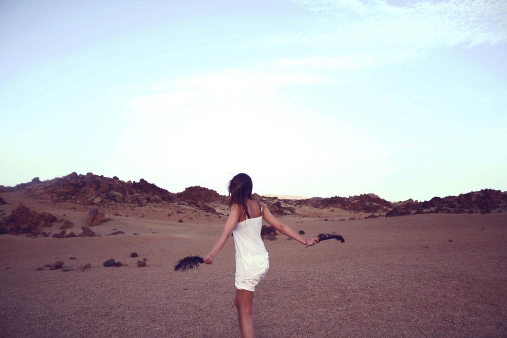 BL_Desert_01.jpg