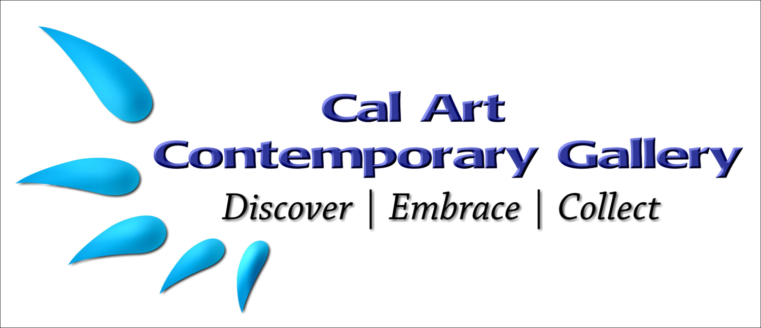 Cal Art Contemporary Gallery