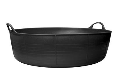 Rub a dub tubs — Mother Material