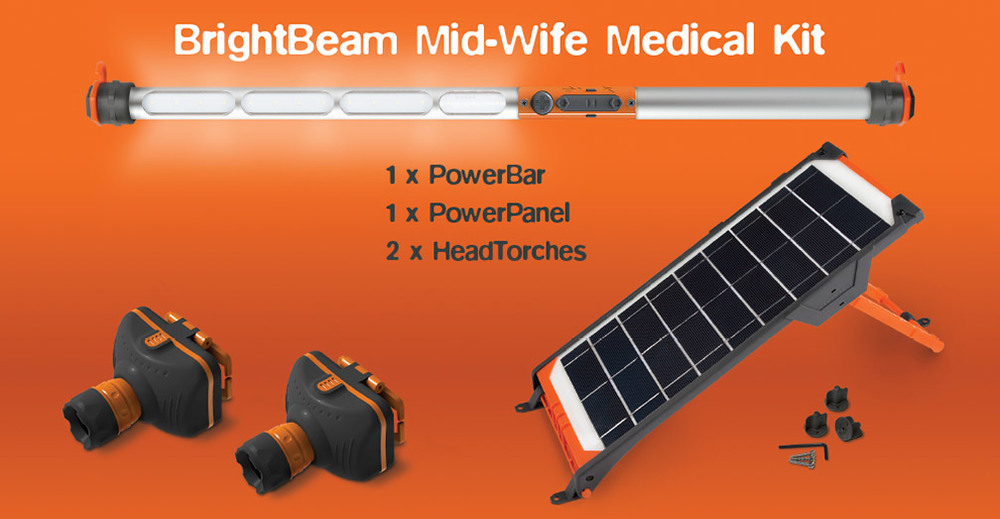 brightbeam head torch mid-wife medical kit.png