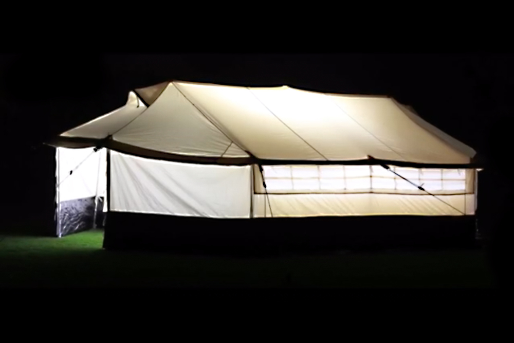 brightbeam-power-pole-family-tent.jpg