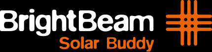 SolarBuddy logo_dark horizontal.png