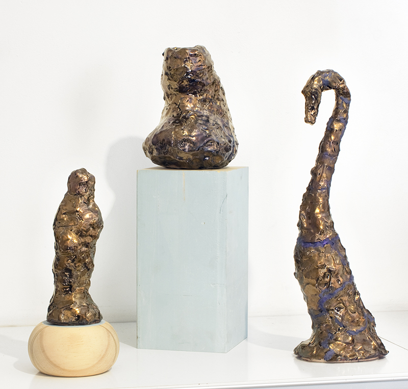 Mikala Dwyer, Divinations for the Real Things, 2012, Roslyn Oxley9 Gallery, Sydney