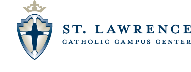 KU Catholic
