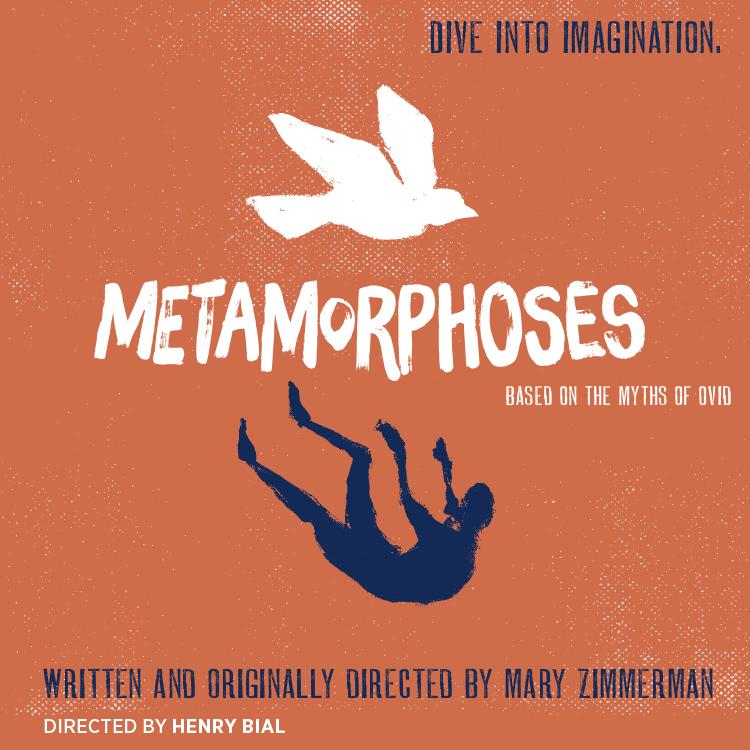 metamorphoses_sq.png