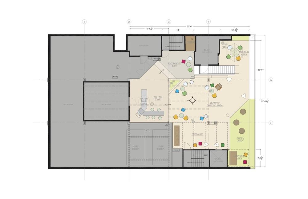 130726_Wix-Rooftop_Option-2_Floorplan.jpg