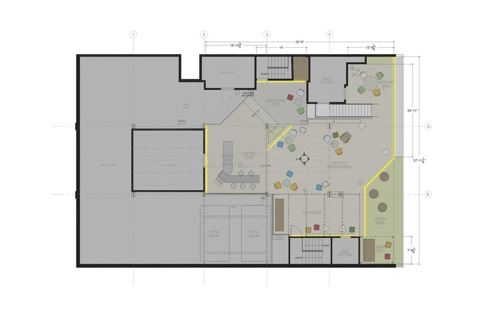 130726_Wix-Rooftop_Option-2_lighting.jpg