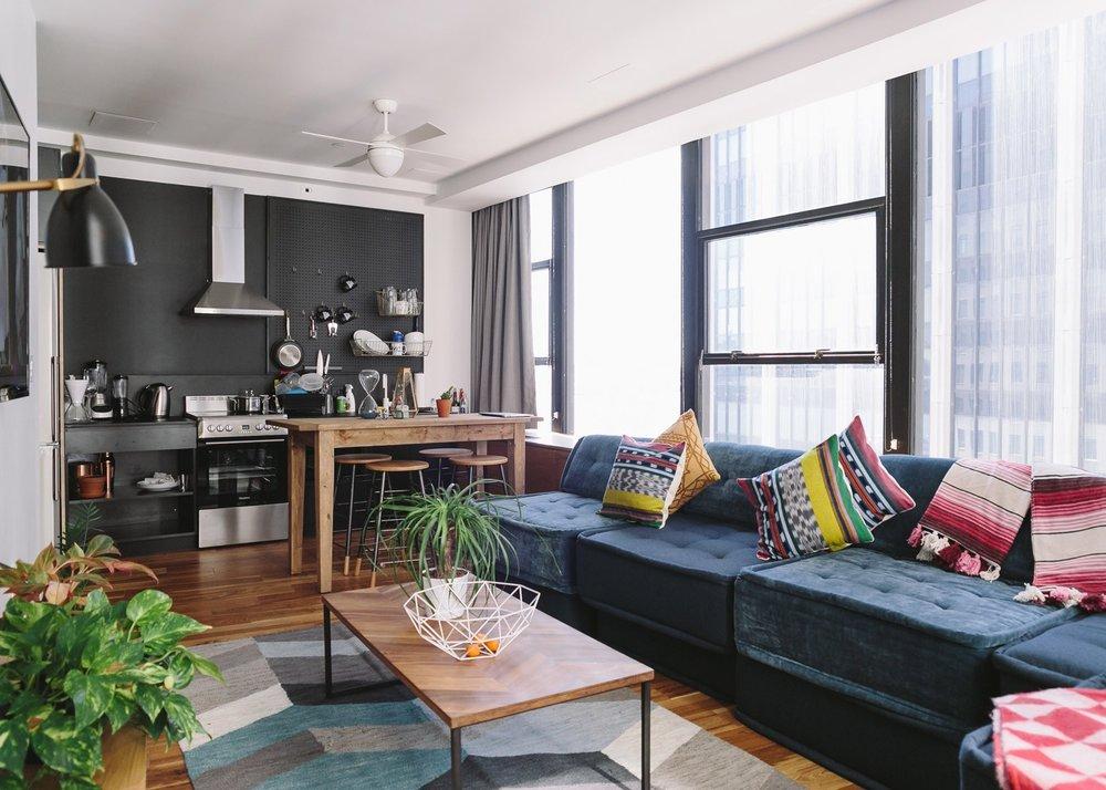 co-living-apartments-welive-new-york-city-usa_dezeen_1568_3.jpg
