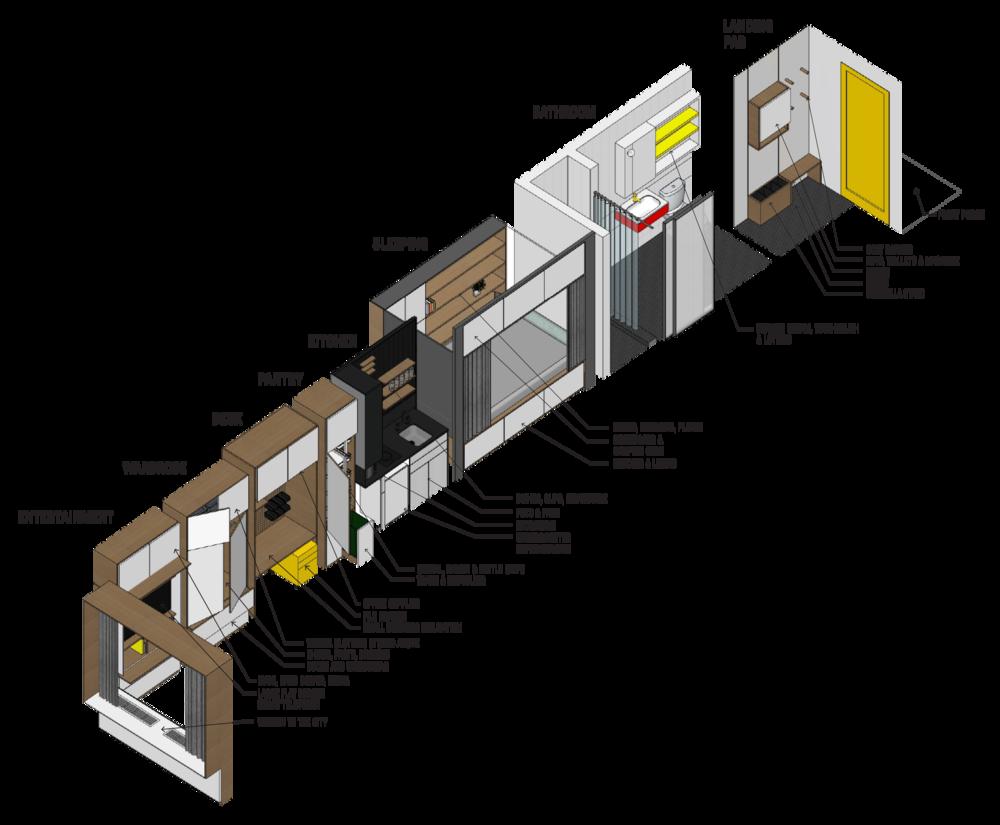 WL-Concept-LPW-Components-01-2 (1) - Copy.png