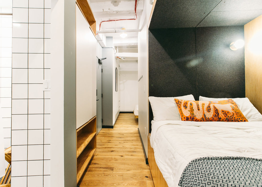 co-living-apartments-welive-new-york-city-usa_dezeen_1568_0.jpg