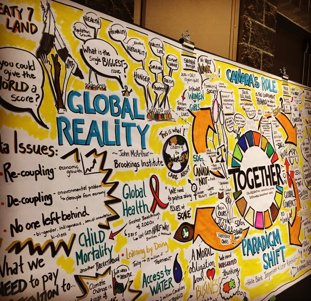 ACGC - Graphic Recording.png