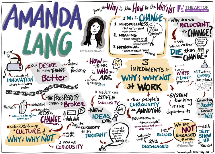 Amanda+Lang+Final.jpeg