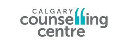 calgary counselling centre.png