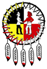 treaty 8 first nations.png