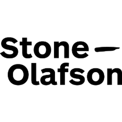 stone olafson.png