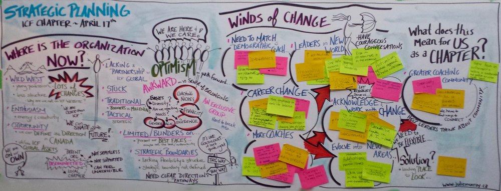 ICF Calgary - April 17th - Image #1 (1).jpg
