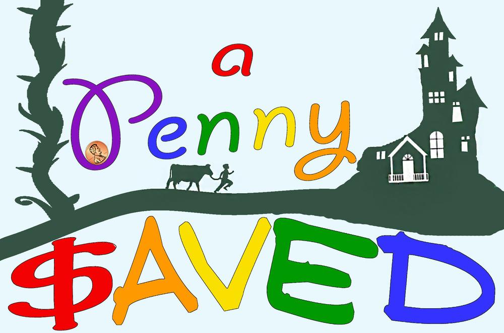Penny_Logo