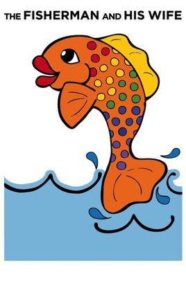 Fisherman_Logo