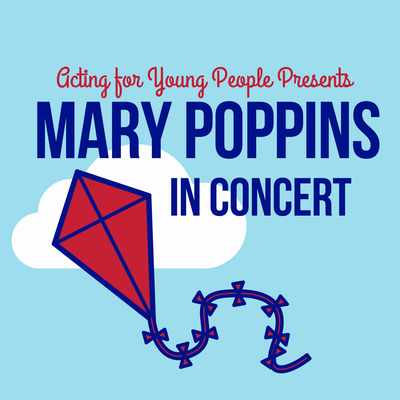 Mary Poppins Logos (2).png