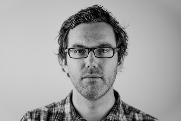 Chris Lynch - Hi Res