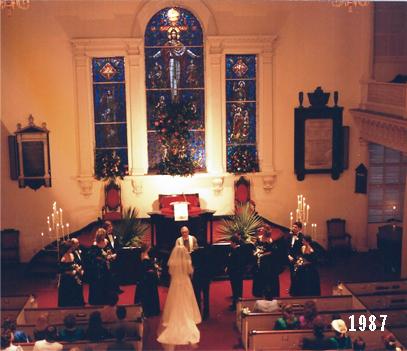 wedding1987-2.jpg