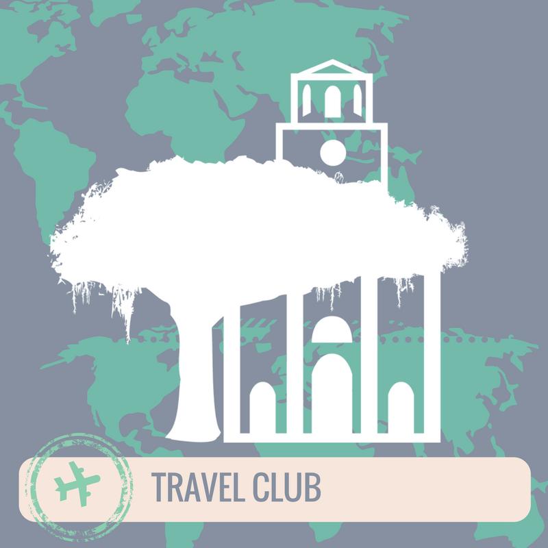 travel club.png