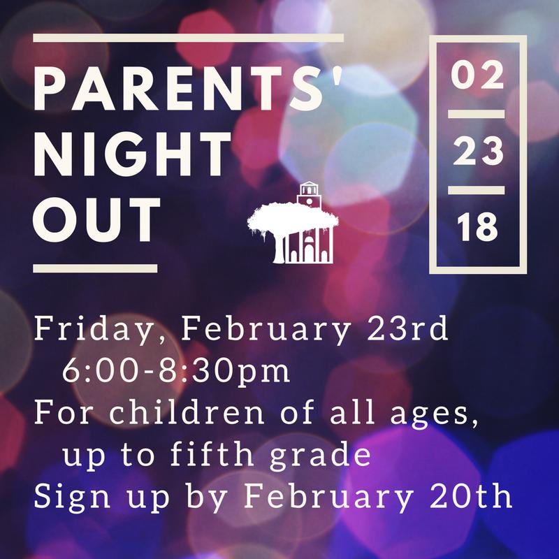 PARENTS'NIGHTOUT-1.png