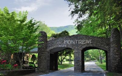 Montreat-gate.jpg