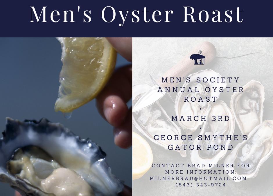 Men's Oyster Roast.png