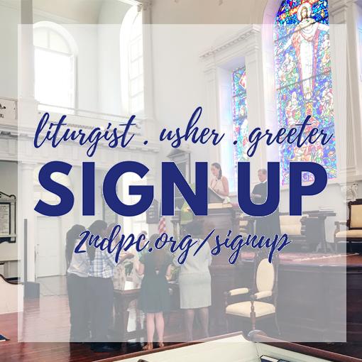 signup liturgist.jpg