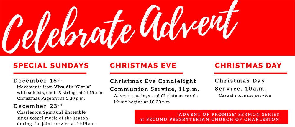 advent header-bulletin.jpg