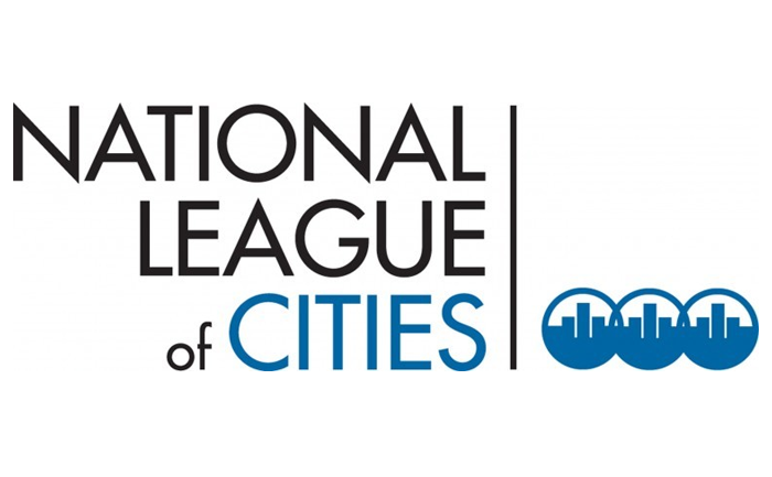 National-League-of-Cities.png