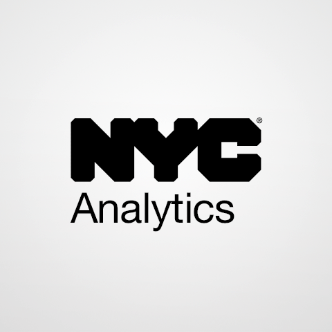 programs_Analytics.png