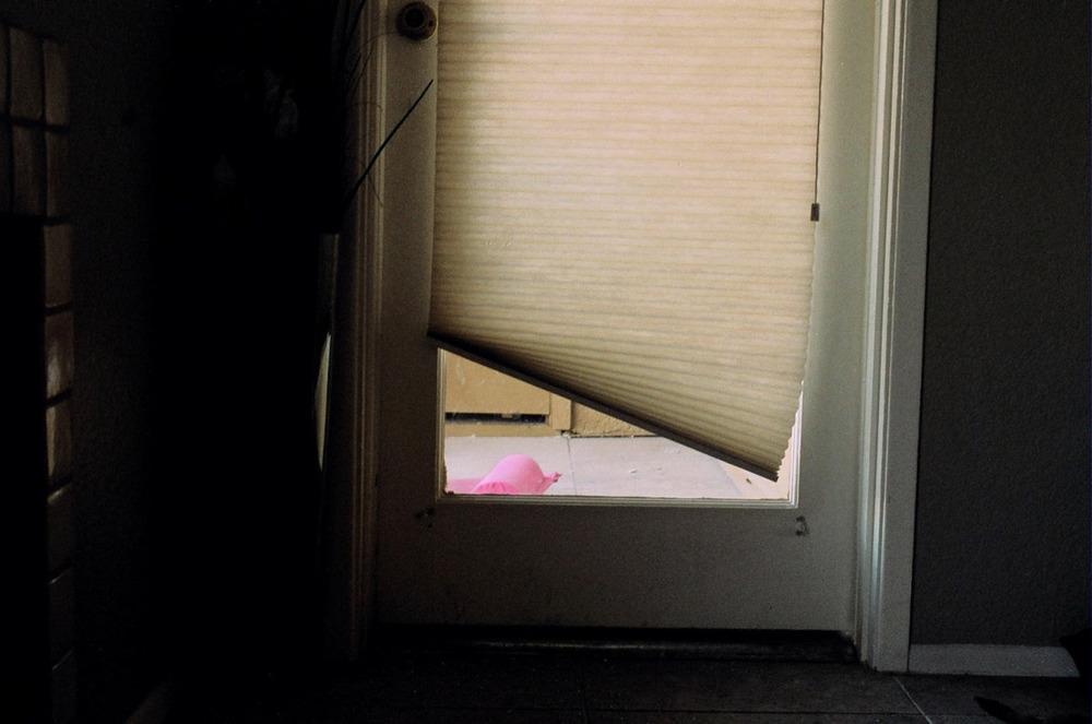 Untitled, C-print, 2010