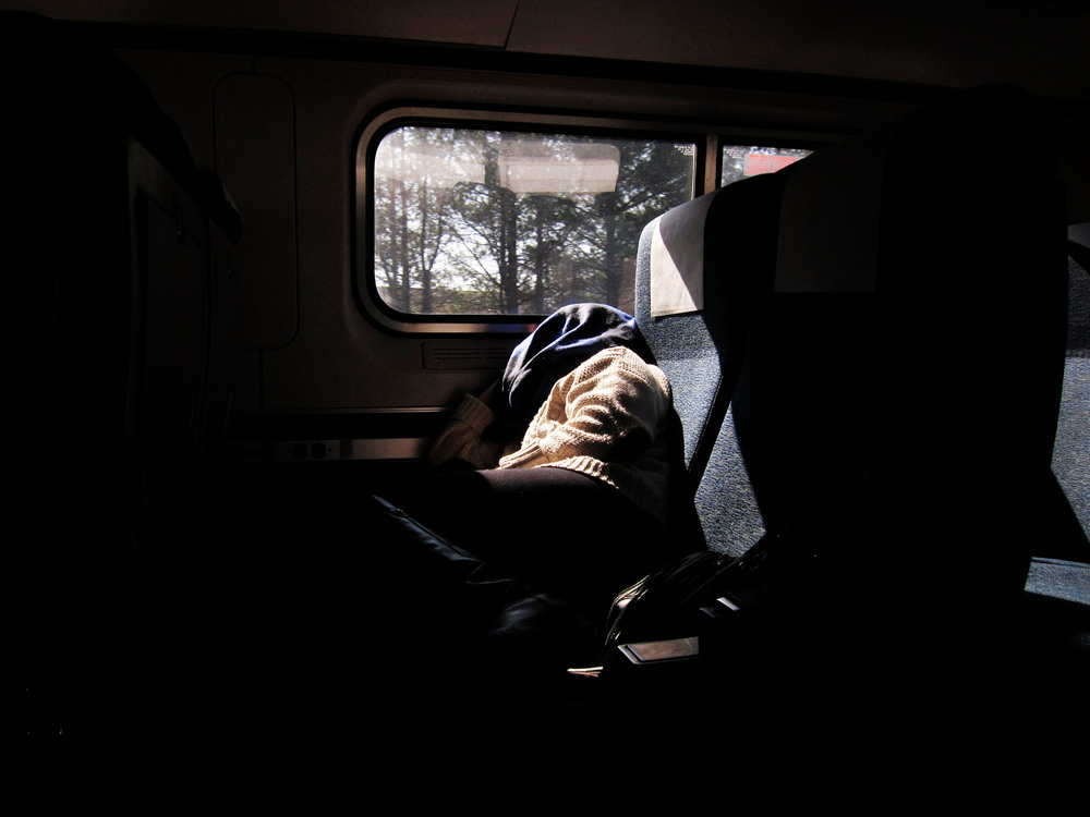 danielle sleeping.jpg