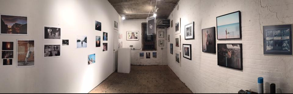 Pano Installation Shot.jpg