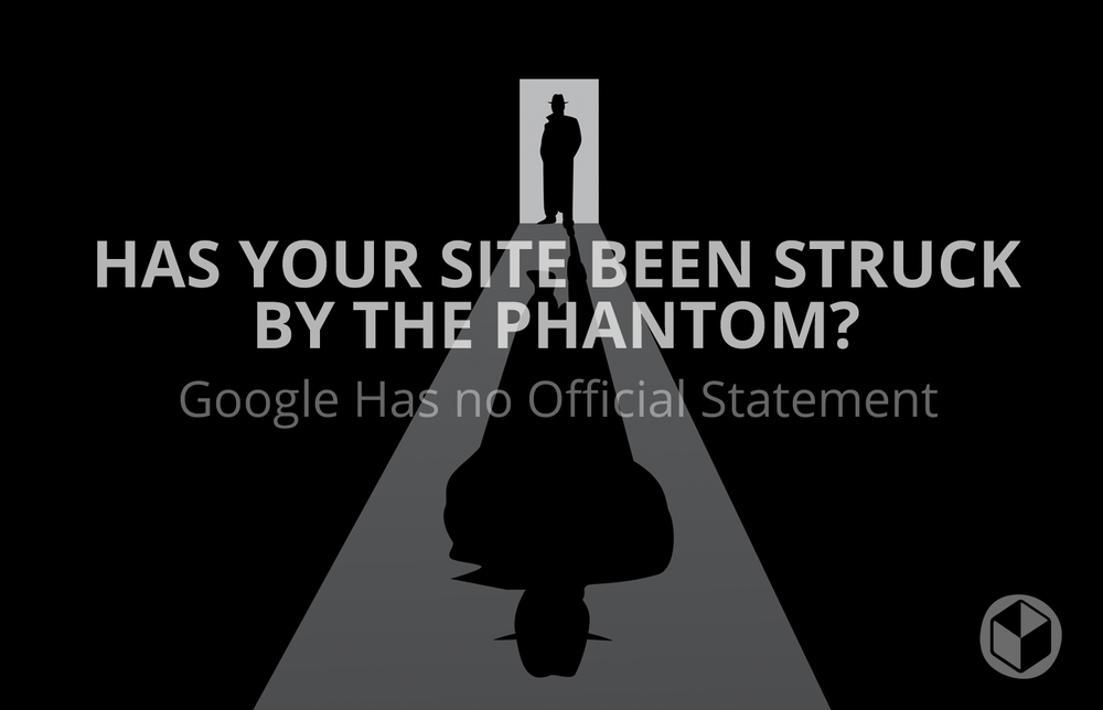 google_phantom