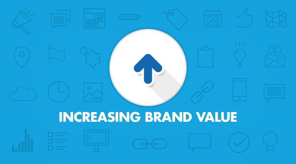Blog-Increase-Brand-Value.jpg