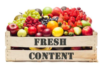 social-media-engagement-tactics-fresh-content.png