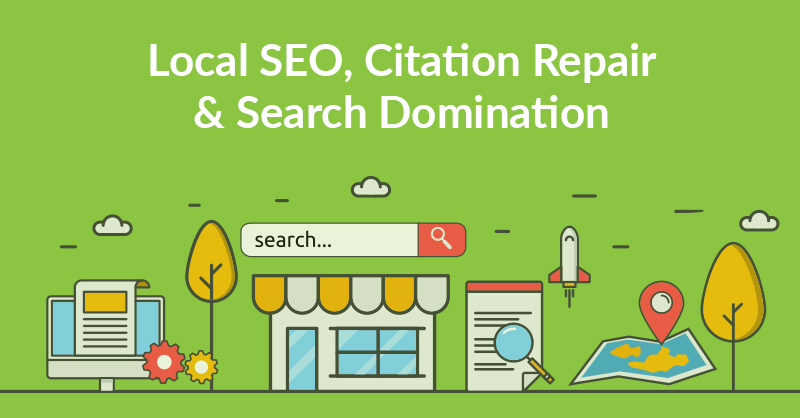 Local-SEO-Citation-Repair-Search-Domination.jpg
