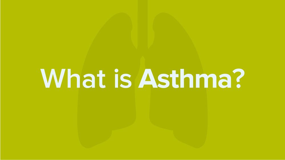 Asthma_V01_120514-01.jpg