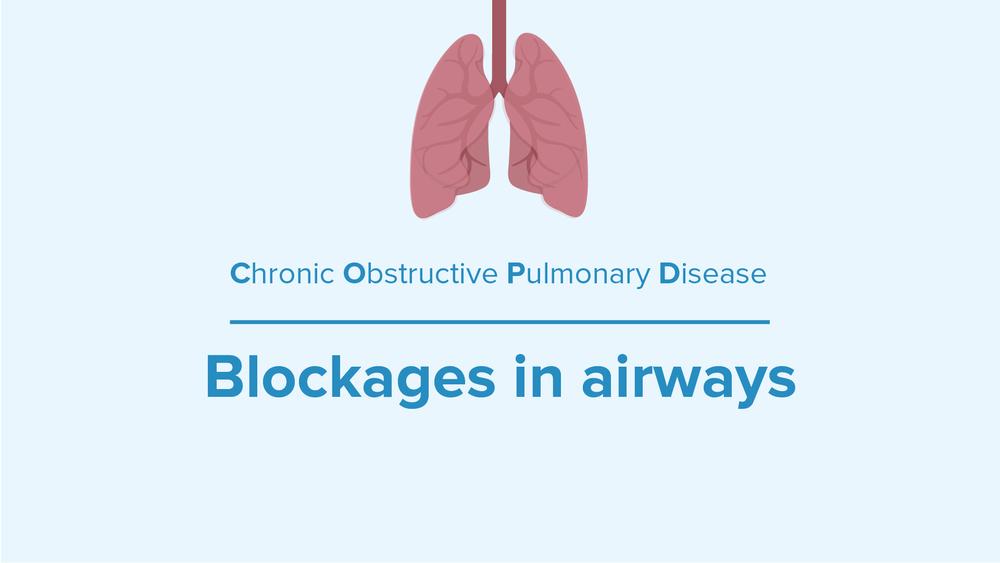 COPD_VO1_120514-03.jpg