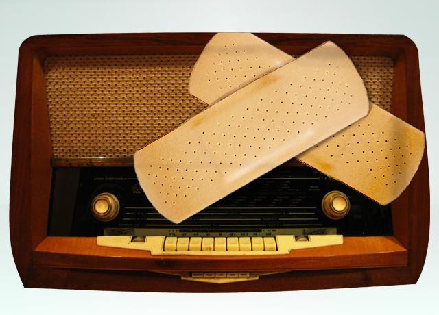 Oink-BrokenRadio-v02.jpg