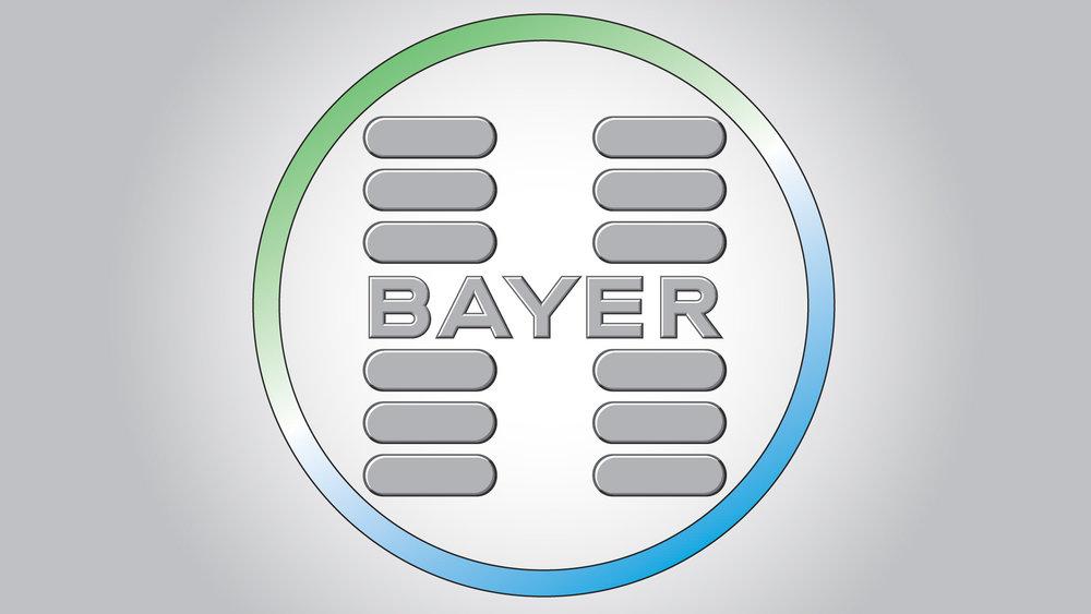 Bayer_150722_v02.jpg