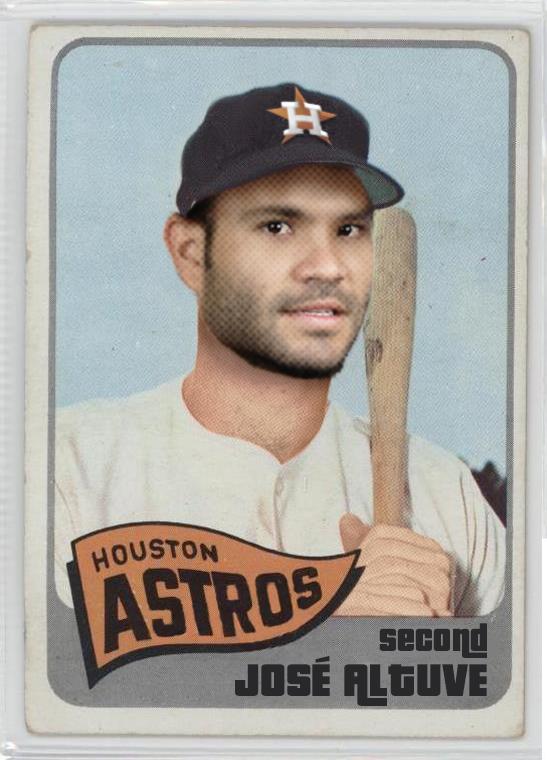 JoseAltuze-Astros.jpg