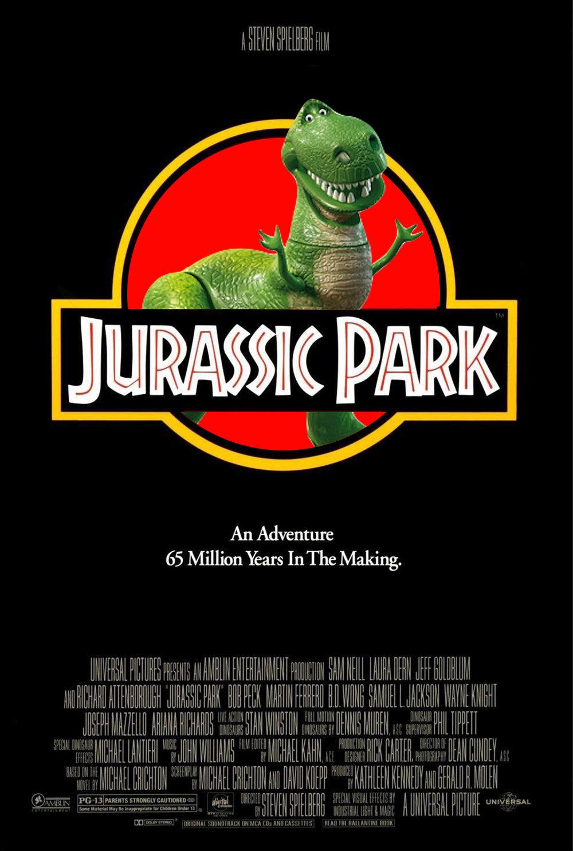 JurassicPark-181030_v01.jpg