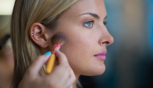 make up 4.jpg