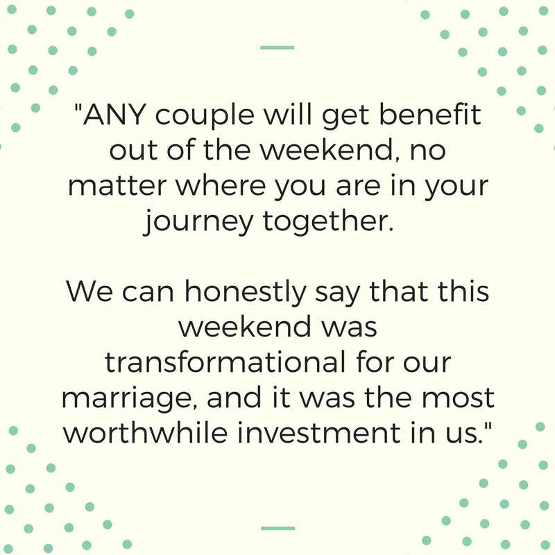 This was hands down the best thing for our relationship and I would strongly encourage anyone to do it, regardless of how long they have been married. (2).png
