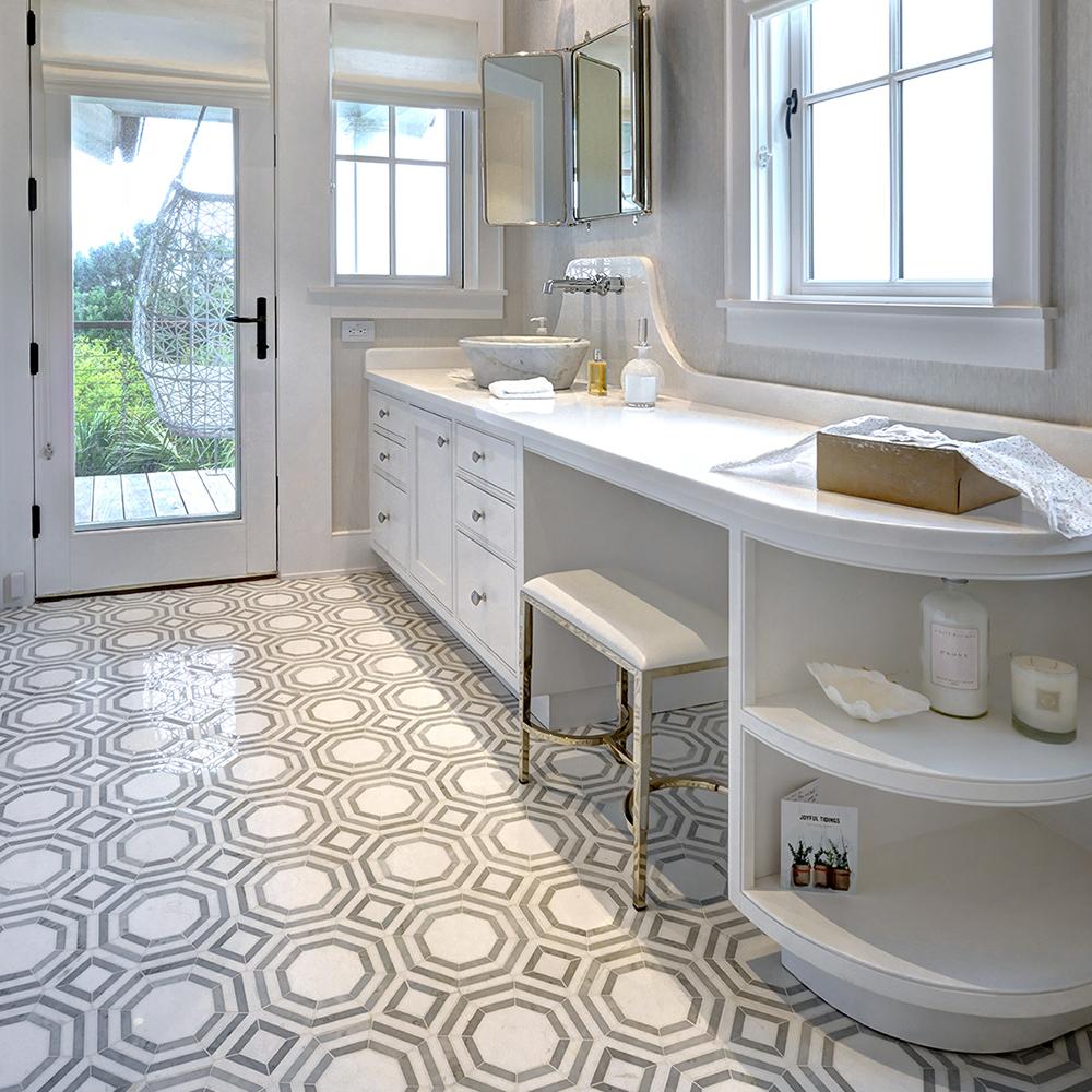 Intro Bath.jpg