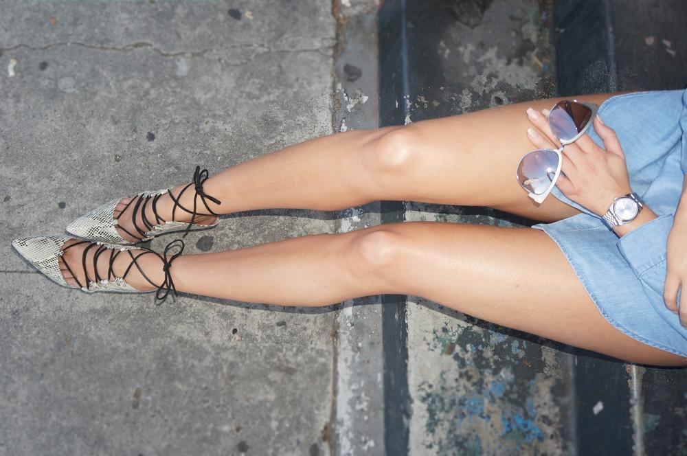 legs .jpg